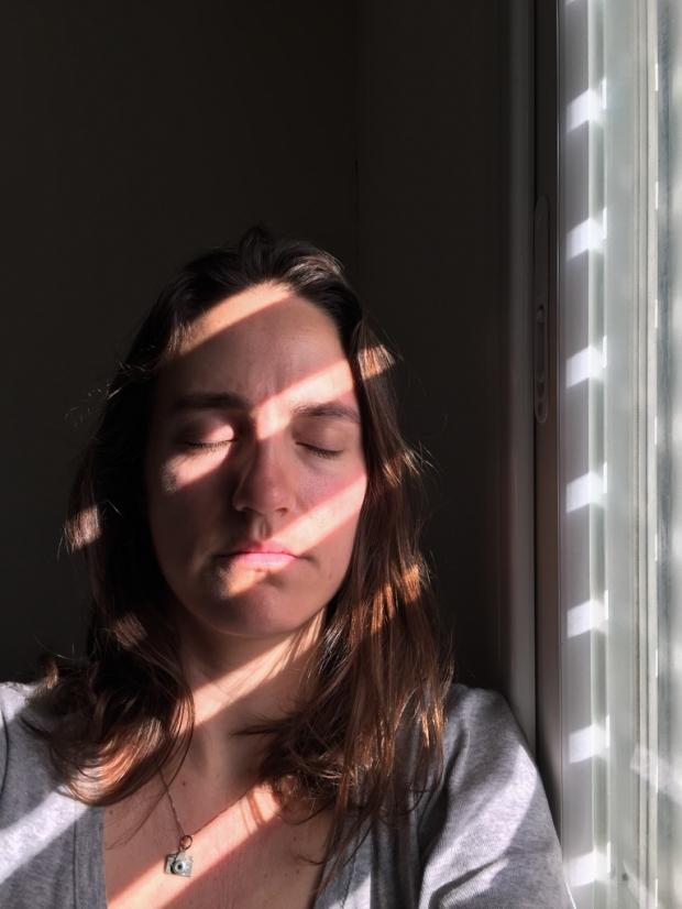 7. Self Portrait - Awakening_001
